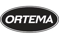 Logo Ortema