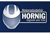 Logo Hornig