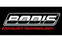 Logo Bodis