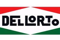 Logo Dellorto