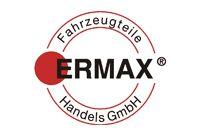Logo Ermax
