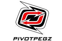 Pivot Pegz