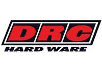 DRC Hardware