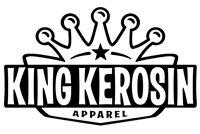 King Kerosin