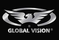 Logo Global Vision