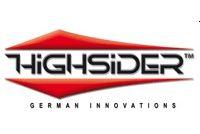 Logo Highsider