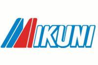 Logo Mikuni