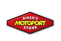 Logo Motoport