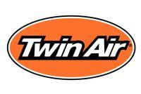 Logo TwinAir