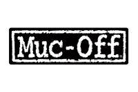 Logo MucOff