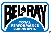Logo Bel-Ray