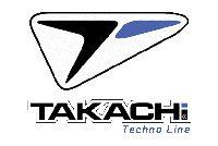 Logo Takachi