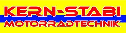Logo Kern Stabi
