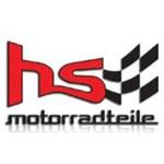 HS Motorradteile