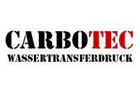 Logo Carbotec
