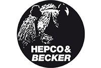 Logo Hepco & Becker