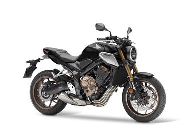 /rental-motorcycle-honda-cb650r-10199