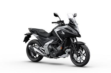 /rental-motorcycle-honda-nc750x-dct-11482