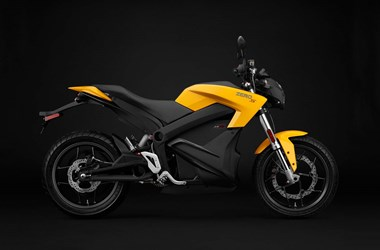 /rental-motorcycle-zero-s-11886