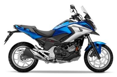 /rental-motorcycle-honda-nc750x-12982