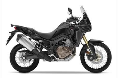 /rental-motorcycle-honda-crf1000l-africa-twin-12993