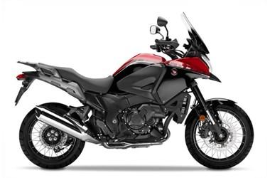 /rental-motorcycle-honda-vfr1200x-crosstourer-12998