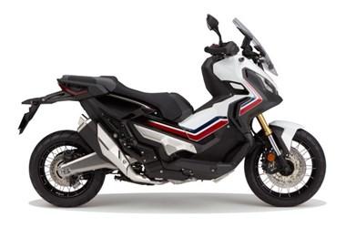 /rental-motorcycle-honda-x-adv-13001