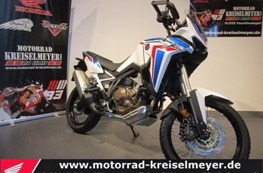 /rental-motorcycle-honda-crf1000l-africa-twin-13445