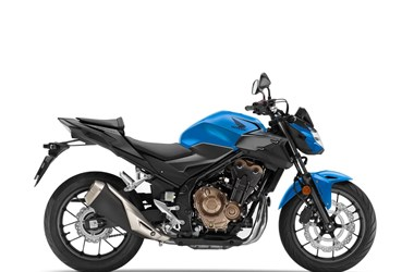 /rental-motorcycle-honda-cb-500-f-13583