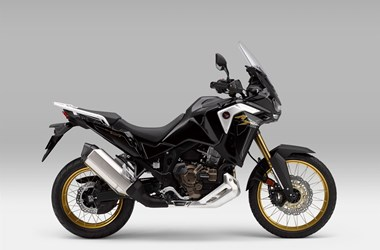 /rental-motorcycle-honda-crf1100l-africa-twin-adventure-sports-dct-13614