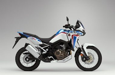 /rental-motorcycle-honda-crf1100l-africa-twin-13616