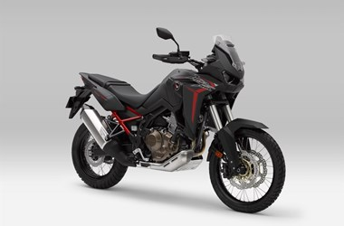 /rental-motorcycle-honda-crf1100l-africa-twin-dct-13981