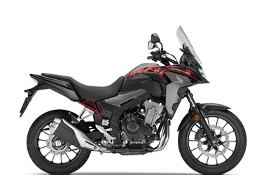 /rental-motorcycle-honda-cb500x-14249