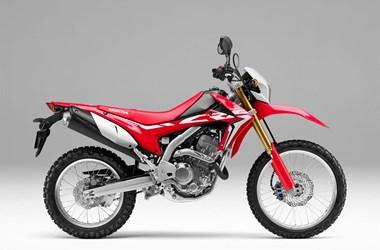 /rental-motorcycle-honda-crf250l-15487