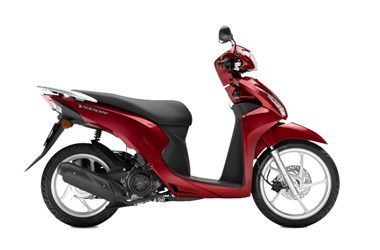 /rental-motorcycle-honda-vision-110-15738