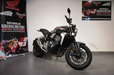 /rental-motorcycle-honda-cb-1000-r-17135