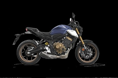 /rental-motorcycle-honda-cb-650-17317