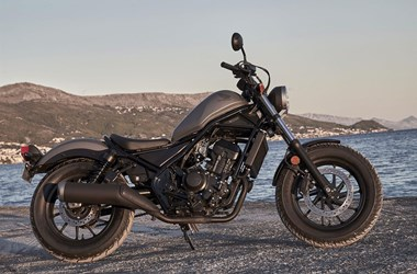 /rental-motorcycle-honda-cmx500-rebel-17649