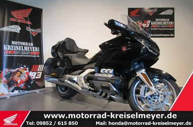/rental-motorcycle-honda-gl-1800-goldwing-tour-dct-17898