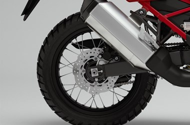 /rental-motorcycle-honda-crf1100l-africa-twin-18062