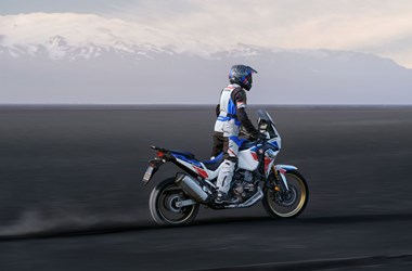/rental-motorcycle-honda-crf1100l-africa-twin-dct-18063