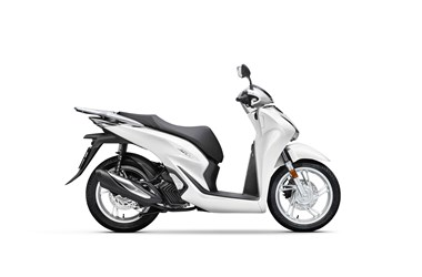 /rental-motorcycle-honda-sh125i-18543