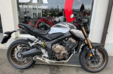 /rental-motorcycle-honda-cb650r-18763