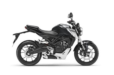 /rental-motorcycle-honda-cb-125-18765