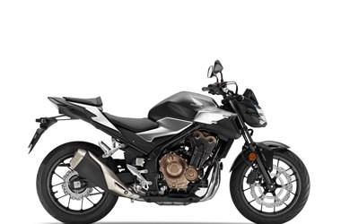 /rental-motorcycle-honda-cb-500-f-18766