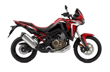 /rental-motorcycle-honda-crf1100l-africa-twin-18783