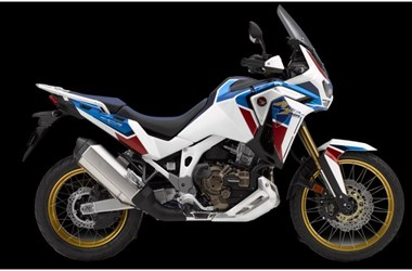 /rental-motorcycle-honda-crf1100l-africa-twin-adventure-sports-dct-19184
