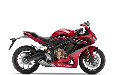 /rental-motorcycle-honda-cbr650r-19570