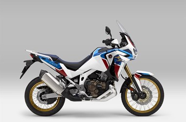 /rental-motorcycle-honda-crf1100l-africa-twin-adventure-sports-dct-20141