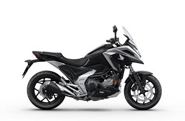 /rental-motorcycle-honda-nc750x-20143